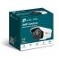 TP-LINK VIGI C300HP-6