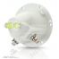 Ubiquiti airFiber Antenna Conversion Kit (AF-5G-OMT-S45)